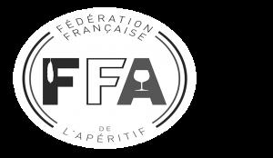 FFA-logo-Fblanc