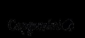 Capgemini_Logo_Black_Mono_RGB-1