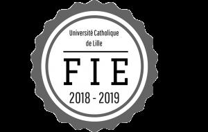 Logo_FIE1819