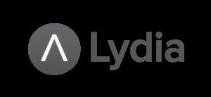 Lydia_(Paiement_sur_Internet)