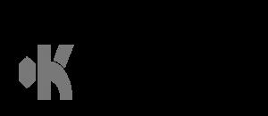 kipsta-logo